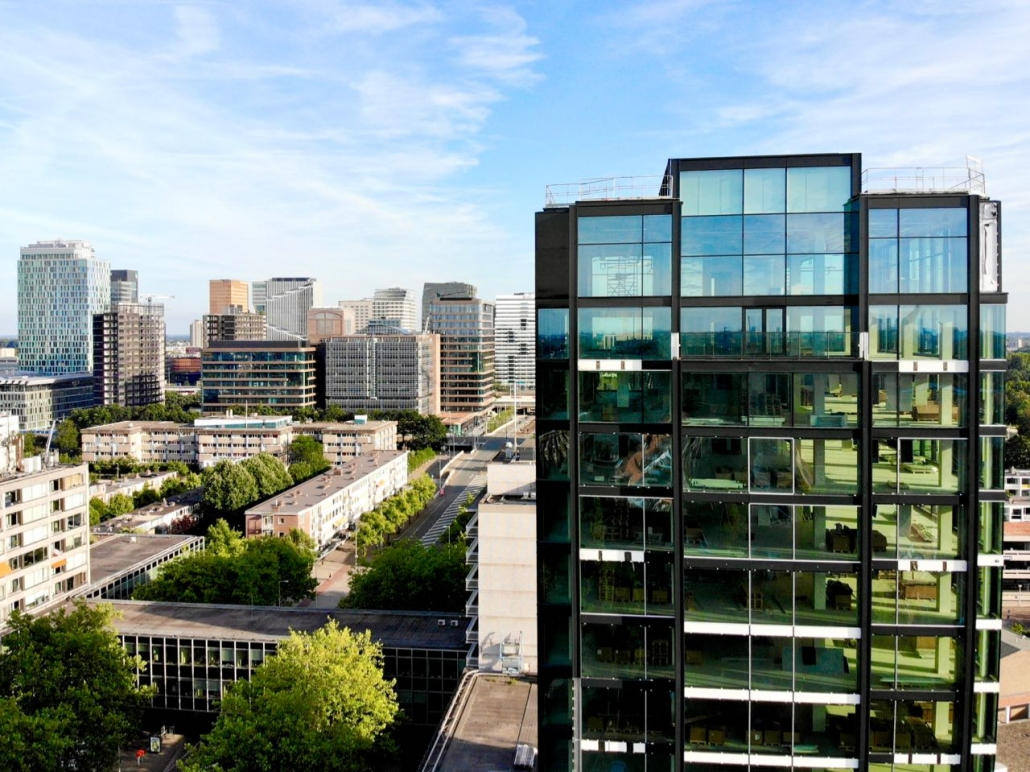 Investing In Multifamily Properties: Finding & Acquiring